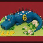 Decije torte Koki - 710