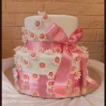 Rodjendanske torte Koki - 445