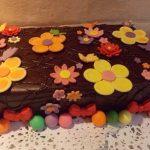 Rodjendanske torte Koki - 446