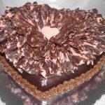 Rodjendanske torte Koki - 450