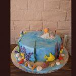 Decije torte Koki - 711
