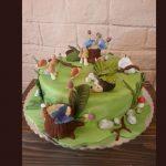 Decije torte Koki - 712