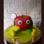 Decije torte Koki - 713