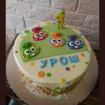 Decije torte Koki - 716