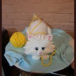 Decije torte Koki - 719