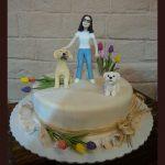Decije torte Koki - 720