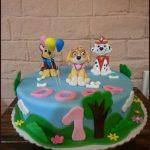 Decije torte Koki - 721