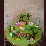 Decije torte Koki - 724