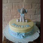 Decije torte Koki - 725