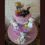 Decije torte Koki - 726