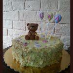 Decije torte Koki - 729
