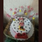 Decije torte Koki - 730