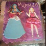 Decije torte Koki - 734
