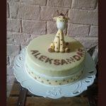 Decije torte Koki - 736