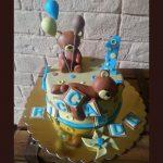 Decije torte Koki - 738
