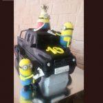 Decije torte Koki - 741
