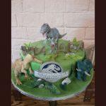 Decije torte Koki - 743