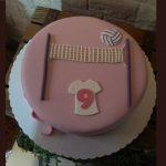 Decije torte Koki - 744