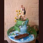 Decije torte Koki-749
