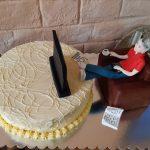 Decije torte Koki-753