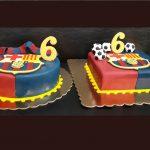 Decije torte Koki-754