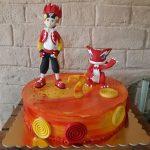 Decije torte Koki-755