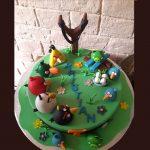 Decije torte Koki-756