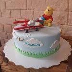Decije torte Koki-757