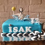 Decije torte Koki-758