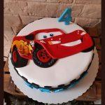 Decije torte Koki-759