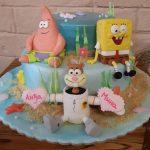 Decije torte Koki-761