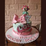 Decije torte Koki-766