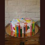 Decije torte Koki-767