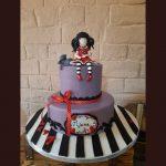 Decije torte Koki-768