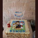 Decije torte Koki-769