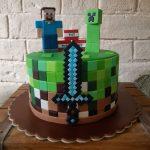 Decije torte Koki-772