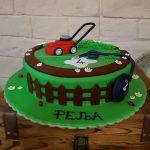 Decije torte Koki-773