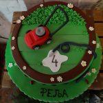 Decije torte Koki-774