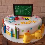 Decije torte Koki-775