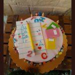 Decije torte Koki-776