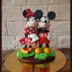 Decije torte Koki-777