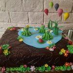 Decije torte Koki-779