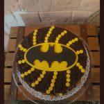 Decije torte Koki-780