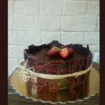 Rodjendanske torte Koki - 452