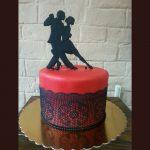 Rodjendanske torte Koki - 453