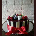 Rodjendanske torte Koki - 455