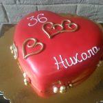 Rodjendanske torte Koki - 456