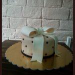 Rodjendanske torte Koki - 457