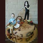 Rodjendanske torte Koki - 458