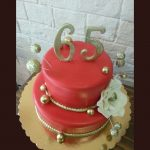 Rodjendanske torte Koki - 459